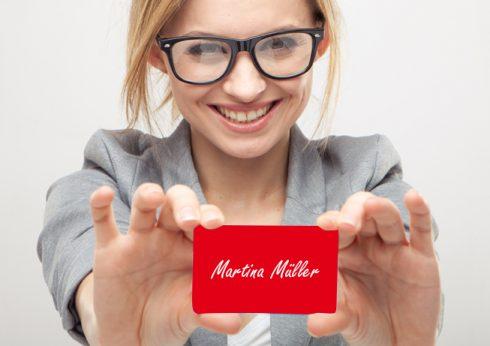 bauSpezi Gosen Kundenkarte - Mehr sparen, mehr Vorteile sichern