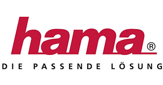 hama Zubehör für Digitalkamera, Camcorder, Handy, Notebook, PC, MP3, Home Cinema, klassische Photographie, Kabel und SAT