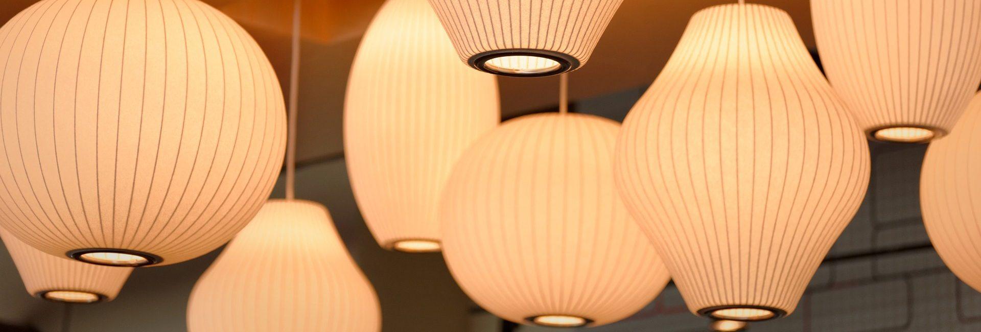Beleuchtungs-Ratgeber