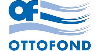 Otto Fond - Badewannen, Duschwannen, Duschrückwände, Barrierefreie Dusche, Wannenträger, Whirlpool, Badzubehör kaufen