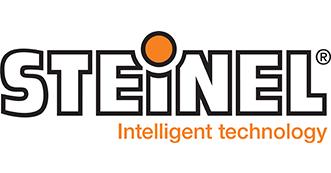 Steinel - Lichtsensorik und Thermowerkzeuge